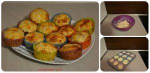 spaldove-pizzove-muffiny