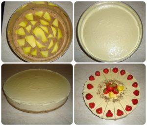 raw-mango-torta-fotopostup
