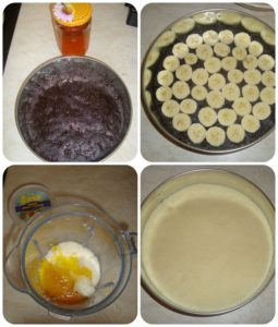 raw-torta-coko-kokosova-fotopostup