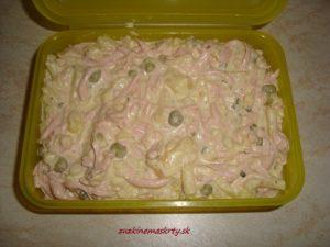 domaci-vlassky-salat