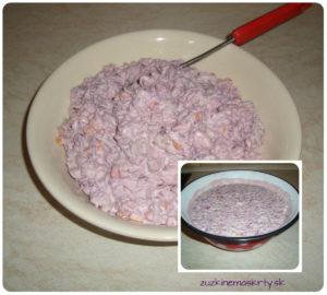 racio-salat