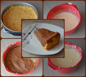 cokoladovy-cheesecake