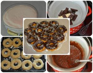 americke-donuts-fotopostup