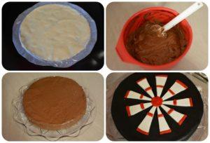 dobosova-torta-fotopostup