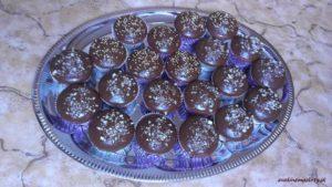 pernikove-muffiny