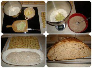 cibulovy-chlieb